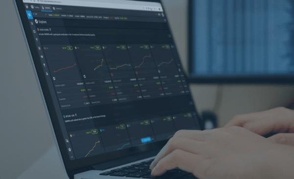 webinar-fundamentos-inversion-en-traders
